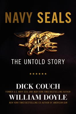 Navy Seals By Couch, Dick/ Doyle, William